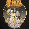 Thor Rising Shirt