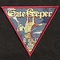 Gatekeeper East of the Sun Patch