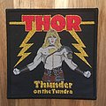 Thor Patch