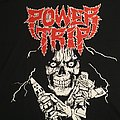 Power Trip Short Sleeve