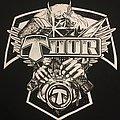 Thor Shield Shirt