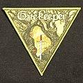 Gatekeeper Grey Maiden Patch