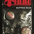 THOR Button Pack