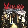 Warlord - TShirt or Longsleeve - Warlord Shirt