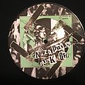 7 inch Picture Disc