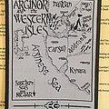 EC Map Patch