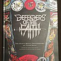 Defenders of the Faith Book Other Collectable