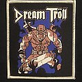 Dream Tröll Patch