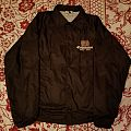 Morbid Angel Covenant Windbreaker  Other Collectable
