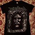 "Dehumanized ""Root of Evil"" shirt"