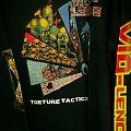 Torture Tactics LS