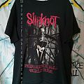 Slipknot - Prepare For Hell Shirt