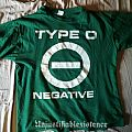 Type O Negative - Express Yourself Shirt