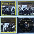 Death Strike - Fuckin' Death 1991 (CD)  Tape / Vinyl / CD / Recording etc