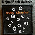 Coal Chamber Patch