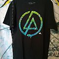 Linkin Park - Hard Rock Cafe Shirt