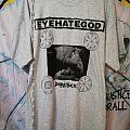 Eyehategod - Dopesick T-Shirt
