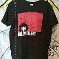Billy Talent Shirt