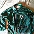 Type O Negative Jacket