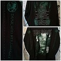 Cradle Of Filth - Dusk And Her Embrace Longsleeve  TShirt or Longsleeve