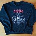Deicide - Deicide Sweater  TShirt or Longsleeve