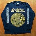 Revelation - 90's Longsleeve