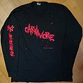 Carnivore - Brooklyn Boot(leg) Boys TShirt or Longsleeve