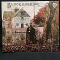 Black Sabbath - Tape / Vinyl / CD / Recording etc - Black Sabbath: Black Sabbath (2016)