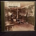 Pantera: Cowboys From Hell (1990)