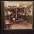Pantera: Cowboys From Hell (1990)