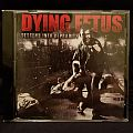 Dying Fetus: Descend Into Depravity (2009)