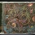 Revocation: The Outer Ones (2018) Tape / Vinyl / CD / Recording etc