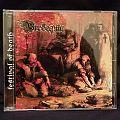 Brodequin: Festival of Death (2001) Tape / Vinyl / CD / Recording etc
