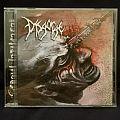 Disgorge: Cranial Impalement (1999) Tape / Vinyl / CD / Recording etc