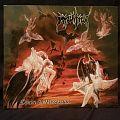 Immolation: Dawn of Possession (2006) Tape / Vinyl / CD / Recording etc