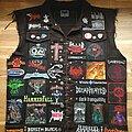 Ozzy Osbourne - Battle Jacket - Battle Jacket Update 2021