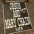 The Jesus and Mary Chain Other Collectable