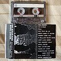The Jesus And Mary Chain Tape / Vinyl / CD / Recording etc