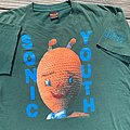 Sonic Youth TShirt or Longsleeve