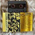 Slayer  Tape / Vinyl / CD / Recording etc