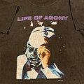 Life Of Agony - TShirt or Longsleeve - Life Of Agony