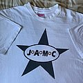 The Jesus And Mary Chain TShirt or Longsleeve