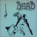 "DEAD / GUT - Dead / Enter the Painroom (7""EP, lim. 500)"