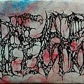DEAD INFECTION - Live '95 (tape, lim., numbered)