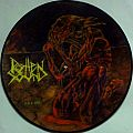 "ROTTEN SOUND - Loosin' Face (10"", picture disc)"