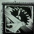 """MOTORSÄGENSERVICE - Du haßt Gottes Sägen (3""""CD) Tape / Vinyl / CD / Recording etc"""