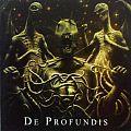 VADER - De Profundis (CD) Tape / Vinyl / CD / Recording etc