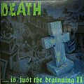 V/A - DEATH ... is just the Beginning II (box set)