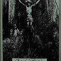NYCTOPHOBIC - Live, Merksplas (B) 2.4.95 (live tape)