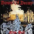 DAWN OF DECAY - New Hell (CD, orig. press.) Tape / Vinyl / CD / Recording etc